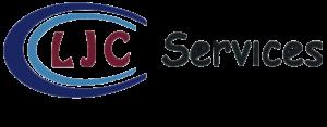 Logo Ljc-services