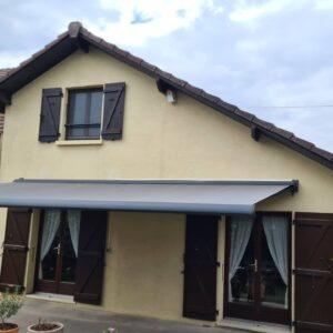 Store   Montigny-lès-cormeilles