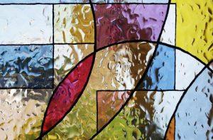 verrerie vitraux